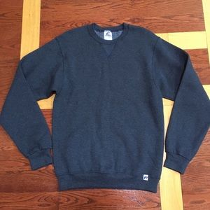 Russell Athletic Crew Sweater (S)